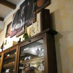Wine Bar Il Muretto