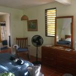 Photo de Second Spring Bed and Breakfast Inn
