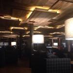 Foto de Hotel Col Alto