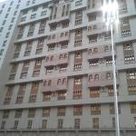 Photo of Andalus Classy Hotel