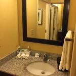 Photo de Holiday Inn Express Tifton