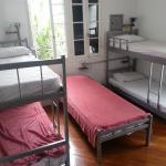 Foto de We Hostel Design