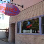 Patsy's Bar