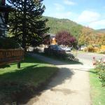 Photo of La Masia Hosteria