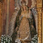 imagenes de la Virgen