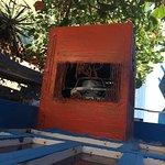 Aircon is need repair -