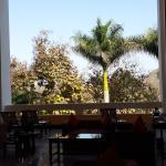 Foto de The Gateway Hotel Gir Forest