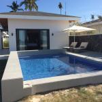 Foto Kandaya Resort