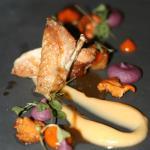 Photo of Restaurant La Taniere