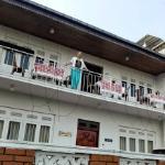 Photo of Lakshmi Guest House