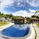 Villaguna Residence & Hotel Ko Yao Noi