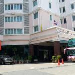 Foto de Convenient Park Bangkok