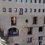 Photo of Hotel Restaurante La Fabrica de Solfa