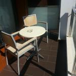 Hotel Conilsol Foto