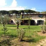 Foto de Casali Santa Brigida