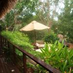 Foto de Ulagalla Resort