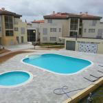 Photo of Paraiso Dourado Turistic Apartaments