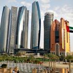 Abu Dhabi Sightseeing - Day tours