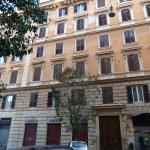 Foto di Residenza dei Gracchi
