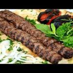 kofta kababe
