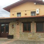 Masseria Marino