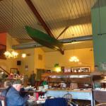 Cafe Klaser
