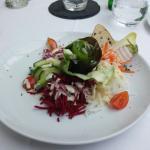 Photo de Gasthaus zur Muehle