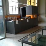 Museo Dell Energia Idroelettrica