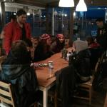 Foto de Veranda Coffee & Breakfast