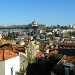 Photo of Dixo's Oporto Hostel