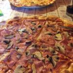 Il Padrino Pizza Club