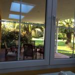 Foto de Hotel El Habana