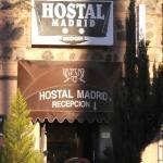 Hospitalario y de fácil acceso a lugares de interés.