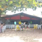 Casebre Bar
