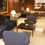 Foto de Hotel Gran Versalles