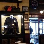Chief O'Neill's