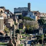 Rome Magic Tour - Day Tours