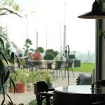 صورة فوتوغرافية لـ Cafe Verde