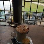 Dyl's Cafe Bar