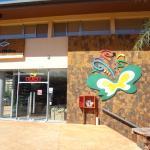 Open Sports - Punto Iguazu Open Mall