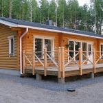 Toriko Village