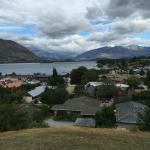 Foto de Wanaka Springs Lodge