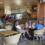 Foto di Ritual Coffee House