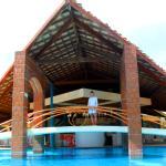 Foto de Portobello Praia Hotels and Resorts