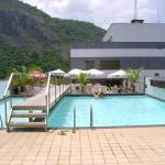 Foto de Royal Rio Palace Hotel