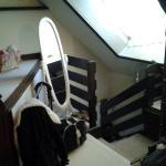 Foto de Collingwood Guest House