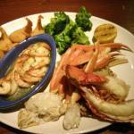 Ultimate Lobsterfest