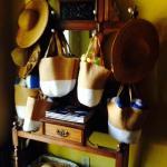 Foto de Tybee Island Inn