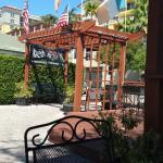 Photo of The Black Rose Irish Pub