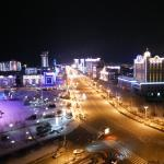 Photo of Shangmao Hotel